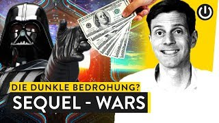 Sequel-Wars: Ruinieren Fortsetzungen das Kino?   WALULYSE