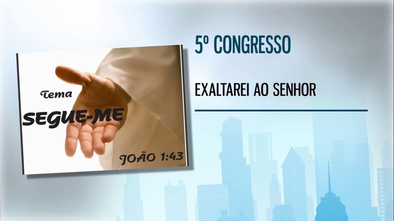 Voce E Especial Daniel E Samuel Playback Legendado Congresso