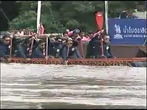 แข่งเรือยาวสนามหน้าวัดท่าหลวงจ.พิจิตรปี2557โดยแป๊ะ เมืองสกล