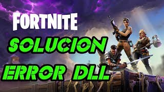 Fortnite Errors Bugs Quick and Easy English Solution _ English
