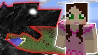 Minecraft Mods Challenge - TRIPLE POWER MOBZILLA MISSION! S8E53