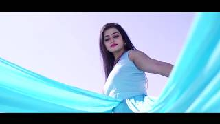 Aaj Zid arijit singh whatsapp status New Romantic Hindi Indian Songs.mp3