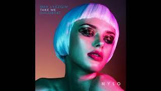 Max Lyazgin - Take Me (Original Mix)