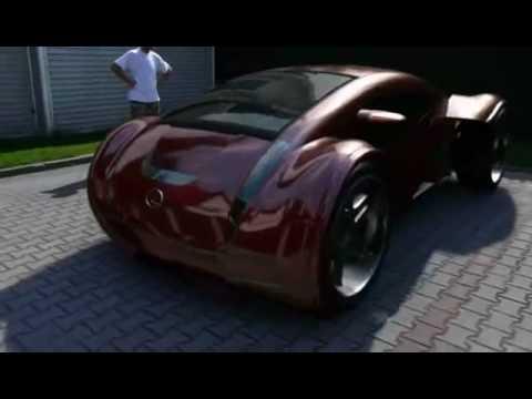Lexus 2054 Wmv Youtube