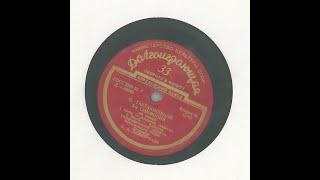 Taktakishvili Symphony No 1 thumbnail