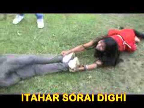 no 1 santali very sad song  ||  santali wanted video
