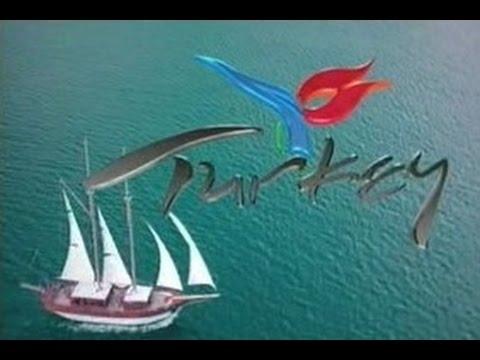 Turkey Promotional Video Long & HD