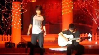 Đường đến ngày vinh quang guitar cover  Mai Xuân Sơn