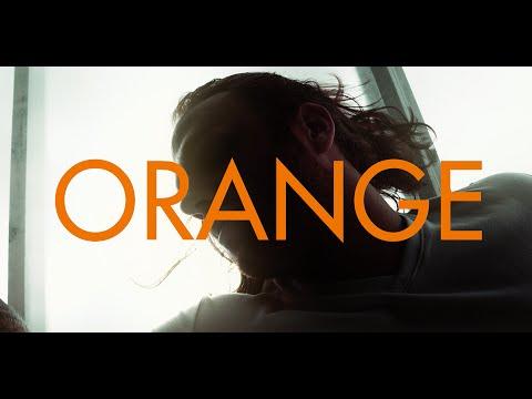 Sadistik  Orange Feat Child Actor   Music