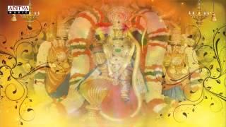 Aditya Devotional - ViYoutube com