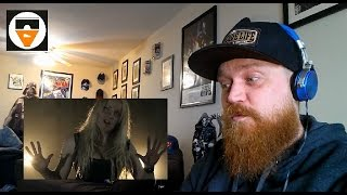 Draconian The Last Hour of Ancient Sunlight Reaction Review