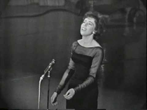 Carol Burnett - Meantime