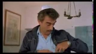 С предохранителя сними, Рембо!   эпизод из фильма Паспорт