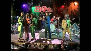 Showaddywaddy - I Wonder Why (TopPop) (1978) (HD)