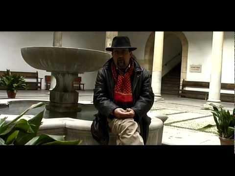 """Documental """"Las Cuevas de San Miguél"""""""