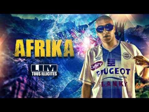 LIM - AFRIKA (HD 2017)