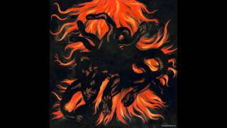Deathspell Omega - Abscission (high quality)