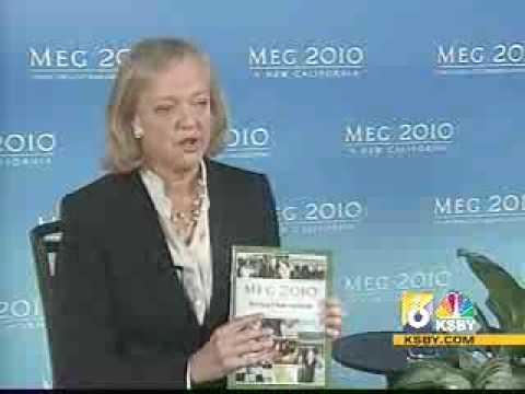 republican-gubernatorial-candidate-meg-whitman-visits-santa-barbara