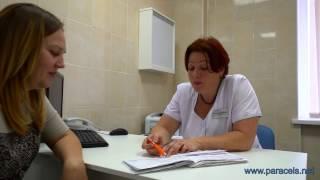 Гинеколог в Тюмени (Парацельс)(Регулярное наблюдение у гинеколога поможет сохранить женское здоровье. Комфорт, доброжелательность и..., 2016-11-09T07:31:40.000Z)
