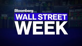Wall Street Week - Full Show (01/20/20)