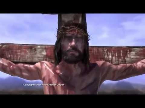 Иисус Христос на