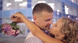 Свадьбы в Сочи  СВАДЬБЫ-В-СОЧИ.РФ