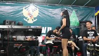 Download Video HOT RISMA PERTIWI, Banyu langit live prapatan muklis serenan MP3 3GP MP4