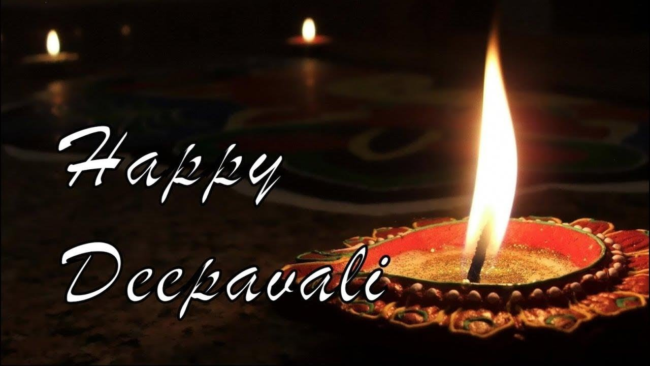 Image result for deepavali 2019