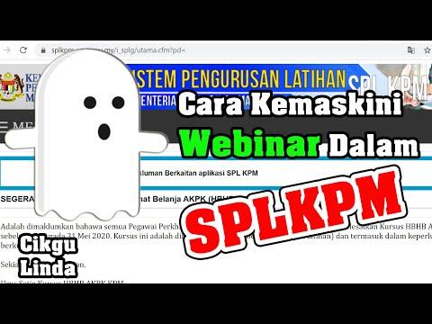 (tutorial)-cara-key-in-webinar-dalam-splkpm