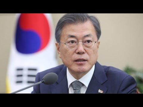 建設予定の韓国版ディズニーランドがディズニーと完全無関係だと判明 死亡した計画が復活してきた -  韓国ニュース