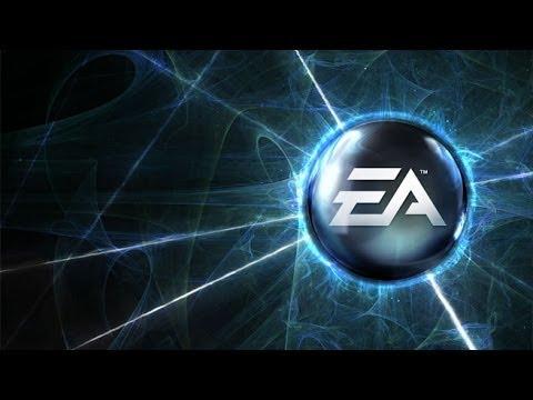 38. Παίξτε τζάμπα παιχνίδια από την Electronic Arts