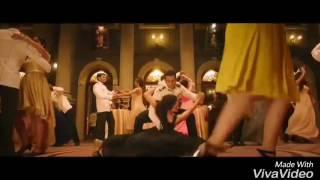 Katru veliyidai best sensational scene