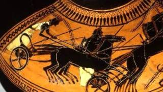 Ancient Greece Olympics.wmv