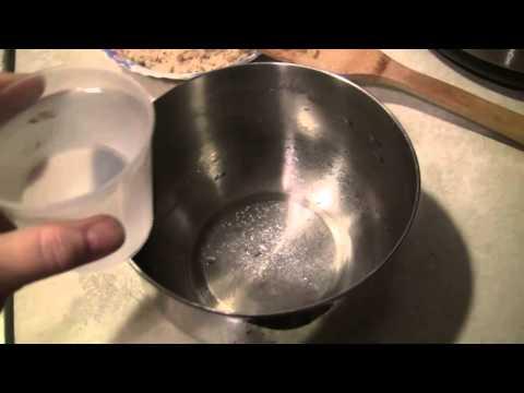 Каша в мультиварке — 9 рецептов для 9ти круп на одной