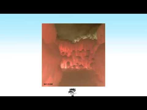 2MYGRAVE - HELL (PROD. SAURON)