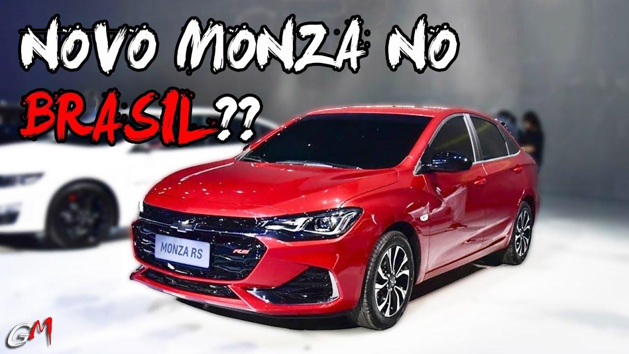 Monza Formel 1 2020
