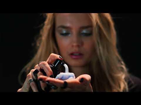 Rita Hazan Sephora Brand Story