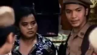 Download Video Orang Minang vs Arek Suroboyo MP3 3GP MP4