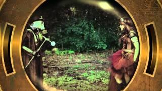 JOHANNA CARREÑO - DUENDE REAL - VÍDEO OFICIAL-