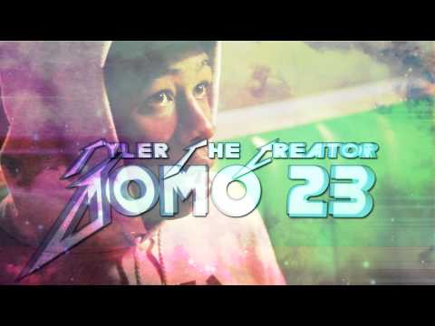 Tyler The Creator - Domo 23 ( instrumental )
