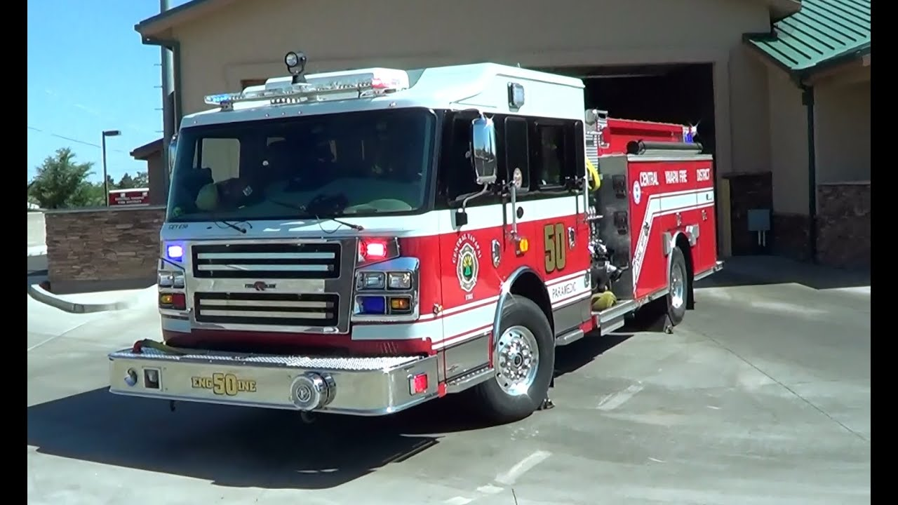 Prescott valley central yavapai fire district engine 50 lights prescott valley central yavapai fire district engine 50 lights setup walk around az 62015 freerunsca Choice Image