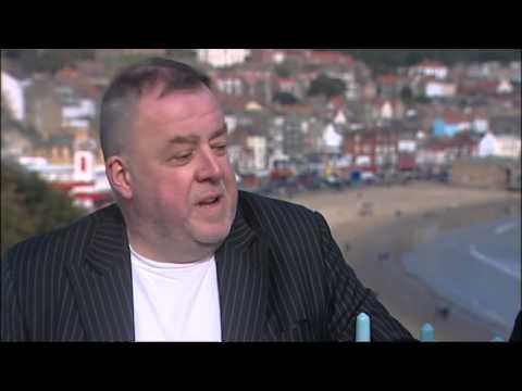 Jimmy Savile sex allegations | Channel 4 News
