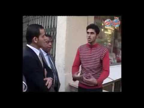 اعترافات المتهمين من مسرح جريمة  اغتيال النائب العام هشام بركات