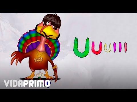 Tempo - Uuuiii [Official Audio]