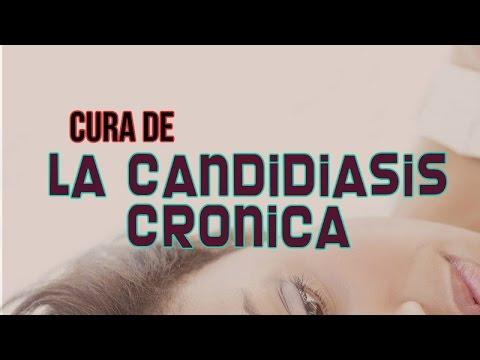 Causes Of Candida Balanitis | Candida Cleaner