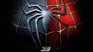Spiderman 3 Soundtrack - Main Theme