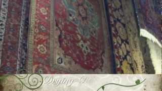 Abc Carpet-NYC