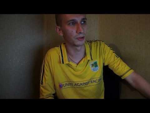 RAISE MONEY ставки от Димаса из Батайска слив бесплатно ( https://t.me/slivprognozov2 )из YouTube · Длительность: 3 мин1 с