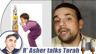 A Jew disproves Dr. Michael Brown's teachings PT 1 of 3