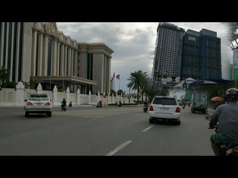 best-view-of-phnom-penh-cambodia